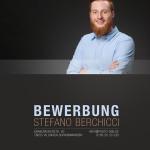 Deckblatt_Bewerbung_Villingen_Schwenningen