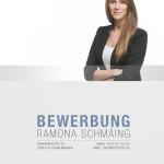 Deckblatt_für_Bewerbung_Schwenningen