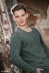 Portrait_Outdoor_Donaueschingen