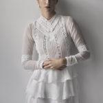 romina_auer_portrait_arek_sawko_4_